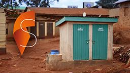 Sanitation MOOC