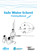 Safe Water School Manual