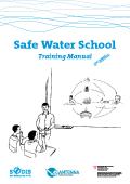 Safe Water School Manual